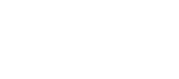maui-jim-logo-white